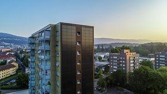 MegaSlate-Fassade-Biel-03_web.jpg