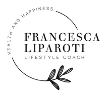 FL_Logo_Transparent.png