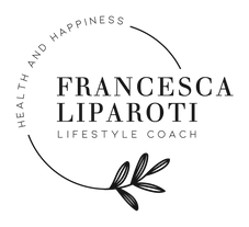 FL_Logo_Transparent.png