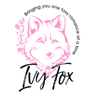 Ivy Fox LOGO Pink L black.png