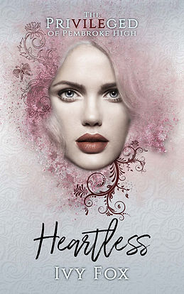 Heartless Cover - Kindle (Large).jpg