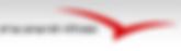 לוגו הישגים.png
