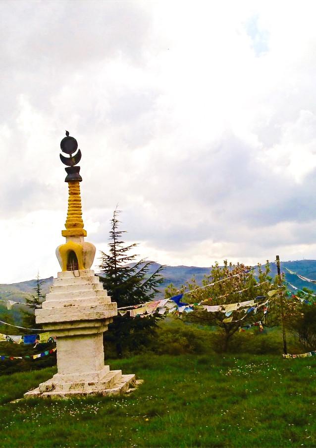 stupa_monte_labro.jpg