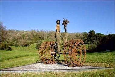 daniel_spoerri_skulpturenpark_edited.jpg