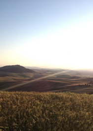 landschaft_toskana_monte_nero.jpg