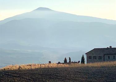 monte_amiata-herbst.jpg