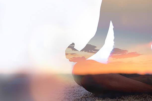 meditation_mindfulness.jpg