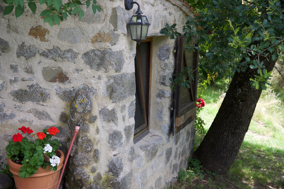 retreat_cottage.jpg