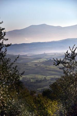 Monte_Amiata_da_Poggi_Sasso.jpg