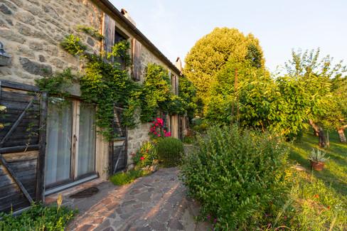 Farmhouse-Apartment_5784.jpg