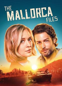 THE MALLORCA FILLES