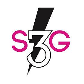 logo 3g rayo.jpg
