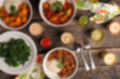 food 006.jpg