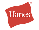 hanes-brand-1-logo.png
