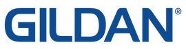 GILDAN_LOGO_blue+copy.png