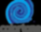 colortone logo.png