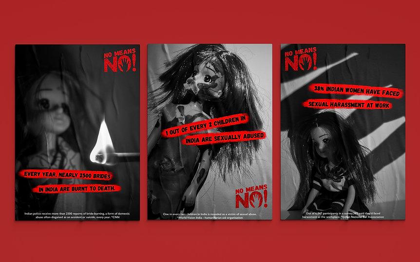 3 main posters website.jpg
