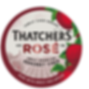 THATCHERS_ROSE_ROUNDCELLI_AW_OL - No lin