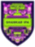GH-PC-RS-SHANKAR-01-600x810.jpg