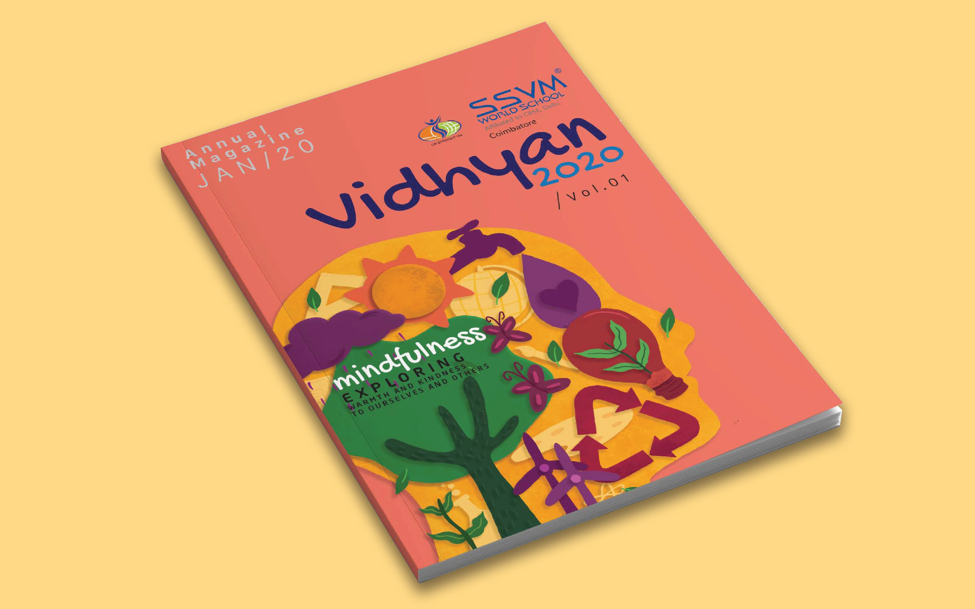 SSVM school magazine cover.jpg