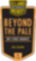 beyondthepale-117x200.png