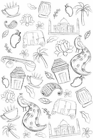 india packaging print outline.jpg