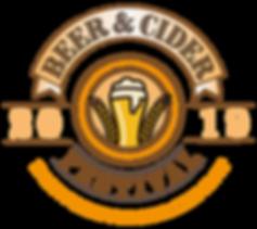 BEER AND CIDER FEST 2019 _FINAL 2.png