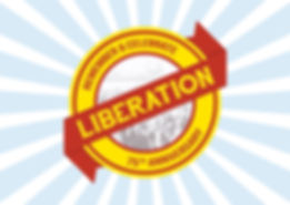 Lib Day Logo New with Background.jpg