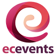 ec-logo-transparent.png