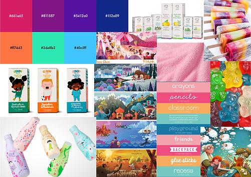 Packaging Concept Board.jpg