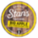 Stans Badge - Big Apple.jpg