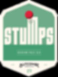 101528000_Butcombe_Stumps.png