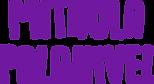 mithula logo 2.png