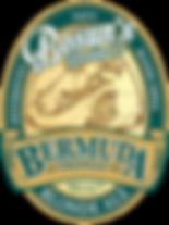 BermudaTriangle-Bosuns-Pumpclip.png