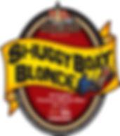 Beer-Label-Shuggy-Boat-MASTERRGB-2-563x6