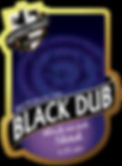 black-dub.png