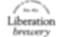 logos-large-liberation-brewery-2018.png