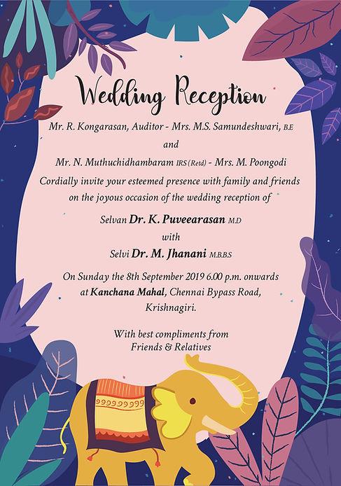 wedding english pink 1.jpg
