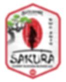 Nationals Sakura.jpg