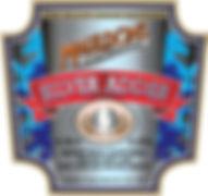 beer-70367_9ac4a_hd.jpg
