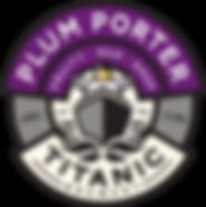 Plum-Porter.png