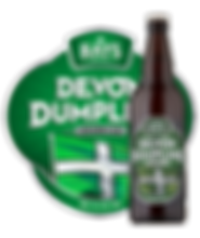 Bays-Devon-Dumpling-Our-Beers_small.png