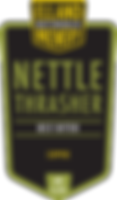 nettlethrasher-117x200.png