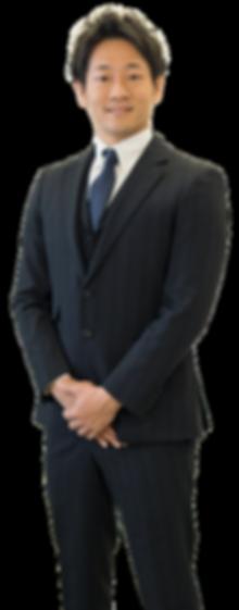 整体院,カラダミライ,整体院カラダミライ,聖蹟桜ケ丘,腰痛,腰痛専門,代表,津田,朋彦