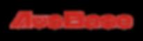 Logo_ AusBase.png