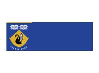 uwa-1-scalia-person.png