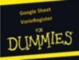 GoogleDummies.png