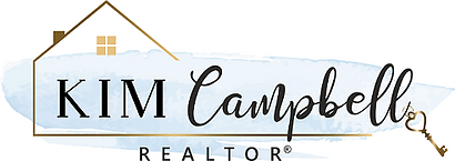 kim campbell logo small.png