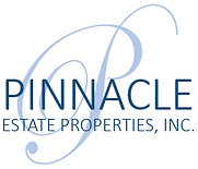 Pinnacle_Logo_Curly_kim.png