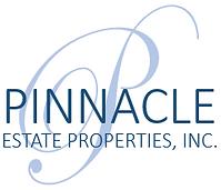 Pinnacle_Logo_Curly_kim.png